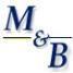 McDermott & Bonenberger, P.L.L.C.
