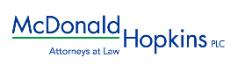 McDonald Hopkins LLC