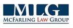 McFarling Law Group