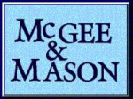 McGee & Mason Professional Association