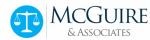McGuire & Associates LLC