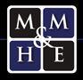 Mee Mee Hoge & Epperson PLLP