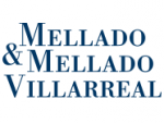 Mellado & Mellado Villarreal