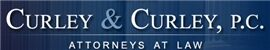 Curley & Curley, P.C.