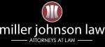 Miller Johnson Law