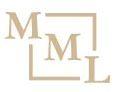 Miller Morse Law PLLC