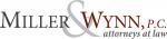 Miller & Wynn Attorneys at Law