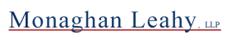 Monaghan Leahy, LLP