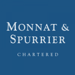 Monnat & Spurrier, Chartered