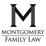Montgomery Family Law