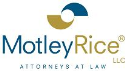 Motley Rice LLC