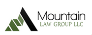 Mountain Law Group LLC
