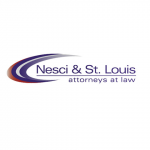 Nesci & St. Louis, PLLC