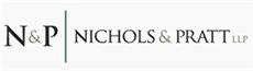 Nichols & Pratt, LLP