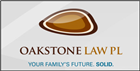 Oakstone Law PL