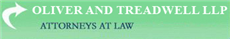 Oliver and Treadwell, LLP
