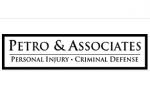 Petro & Associates