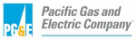 PG&E Corporation/Pacific Gas and Electric Company