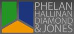 Phelan Hallinan Diamond & Jones, PLLC