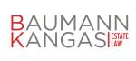 BaumannKangas Estate Law