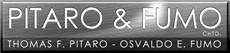 Pitaro & Fumo, Chtd.