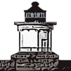 Port City Legal LLC