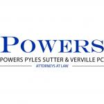 Powers Pyles Sutter & Verville PC
