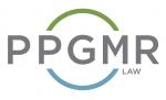 PPGMR LAW, PLLC