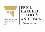 Price, Hargett, Petho & Anderson