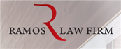 Ramos Law Firm, PLLC