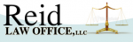 Reid Law Office, LLC