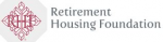 Retirement Housing Foundation
