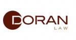Robert Doran Litigation Counsel