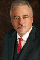 Robert Reid McInvale