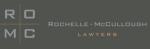 Rochelle McCullough, L.L.P.
