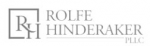 Rolfe Hinderaker PLLC