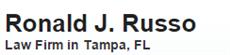 Ronald J. Russo