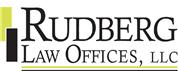 Rudberg Law Offices, LLC