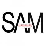 SAM LAW OFFICE, LLC