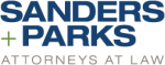 Sanders & Parks Professional Corporation