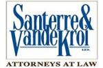 Santerre & Vande Krol, Ltd.