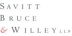 Savitt Bruce & Willey LLP