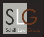 Schill Law Group