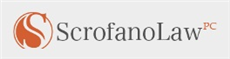 Scrofano Law PC