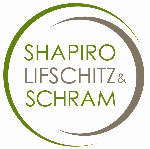 Shapiro, Lifschitz and Schram, P.C.