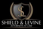 Shield & Levine, P.A.