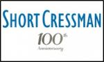 Short Cressman & Burgess PLLC