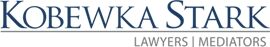 Kobewka Stark - Edmonton Lawyers & Mediators