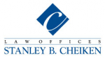 Stanley B. Cheiken