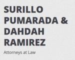Surillo-Pumarada & Dahdah Ramirez